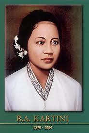Biografi Dan Profil Lengkap Raden Ajeng Kartini R A Kartini Sang