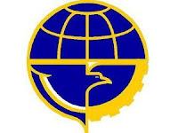 http://lokernesia.blogspot.com/2012/06/kementerian-perhubungan-ri-buka-peluang.html