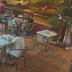 [VIDEO]  Policía de civil protegió a su familia y se enfrentó a los atracadores