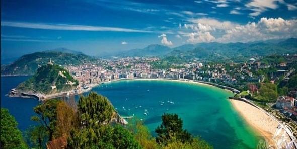 أهم الجزر الاسبانية التي يقصدها السياح