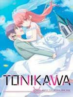 Assistir Tonikawa Kawaii Online
