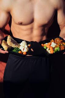 वजन बढ़ाने के घरेलू उपाय