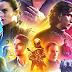 """""""Star Wars: A Ascensão Skywalker"""" está passando por refilmagens"""