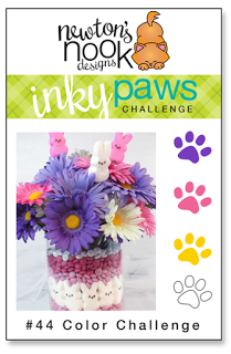 http://www.inkypawschallenge.com/2017/04/inky-paws-challenge-44-color-challenge.html