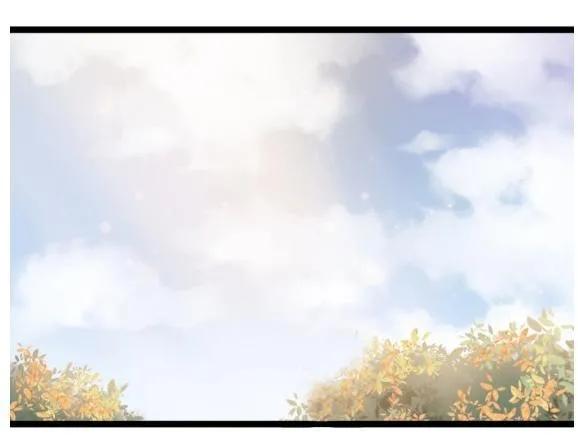 Nàng Phi Cửu Khanh - Thần Y Kiều Nữ chap 22 - Trang 2
