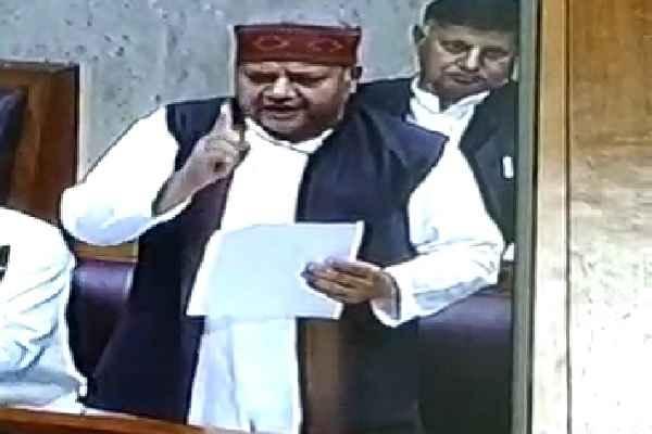 nit-mla-neeraj-sharma-return-gunman-haryana-police-sarkar-news
