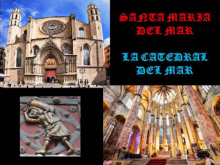 http://misqueridoscuadernos.blogspot.com.es/2013/04/la-catedral-del-mar-santa-maria-del-mar.html