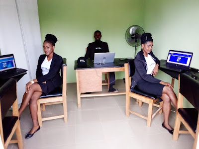Best Ways on How to Use VTU.ng