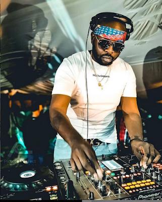 DJ Maphorisa Ft Vee Mampeezy - Dumalana Mx ( 2019 ) [DOWNLOAD]