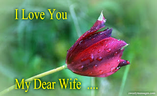 love images for wife