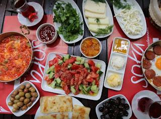 sofa cafe restaurant ümitköy ankara menü fiyat rezervasyon ankara kahvaltı mekanları