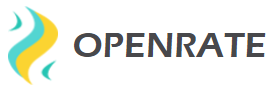 openrate обзор