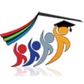 Aplikasi Belajar Online - Rumah Belajar