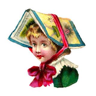 https://1.bp.blogspot.com/-NBPZ7IrL908/Vwbgg4V9-SI/AAAAAAAAa6w/9OT1COGLZPE2eJQSjMc-iiFNjmVKqLvFQ/s320/girl-image-humorous-hat-book.jpg