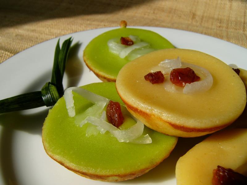 Pin Gambar Telur Warna Warni Download Kumpulan Keren Cake