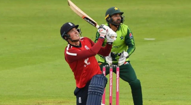 England vs Pakistan T20I Match 2 Dream11 Fantasy Team Match Prediction – Weather Conditions, Pitch Report, Playing XIs: 30 August