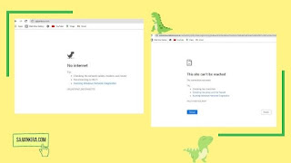 Tampilan-Google-Search-Console-T-rex-saurus-online