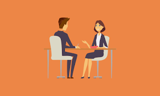 Cara Menghadapi Tes Wawancara 100% Berhasil