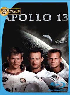 Apolo 13 [1995] HD [1080p] Latino [GoogleDrive] SilvestreHD
