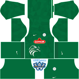 Rizespor 2020 Dream League Soccer fts forma logo url,dream league soccer kits, kit dream league soccer 2019 2020 , Rizespor dls fts forma süperlig logo dream league soccer 2020
