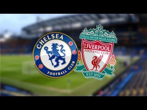مشاهدة مباراة تشيلسي وليفربول بث مباشر اليوم 03-03-2020 في كأس الإتحاد الإنجليزي