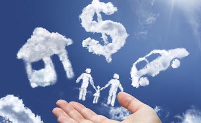 Tips para tus finanzas personales