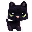Littlest Pet Shop Large Playset Scottie (#1156) Pet