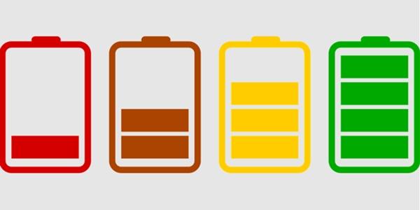 Penyebab Baterai Cepat Habis padahal Tidak Dipakai
