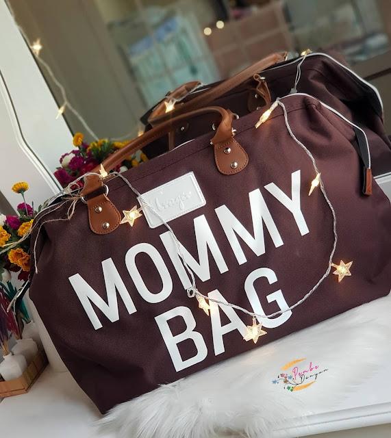 anne bebek çantası tavsiye
