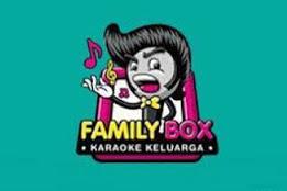 Lowongan Kerja Family Box Karaoke Pekanbaru Januari 2020