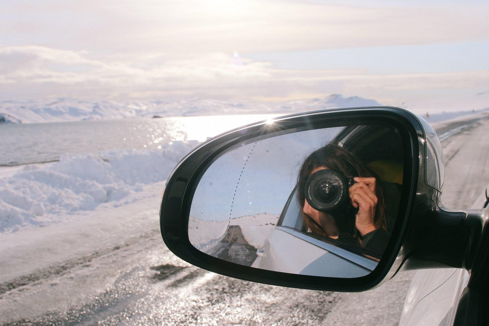 Consejos para recorrer islandia en coche de alquiler for Cuanto se puede sacar de un cajero