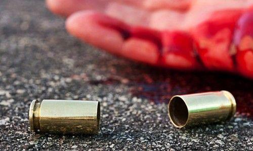 Homem de 62 anos é morto por disparo de arma de fogo na zona rural de Cacolé em Cachoeira