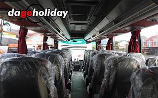 Jasa Sewa Bus Pariwisata Bandung Paling Bagus