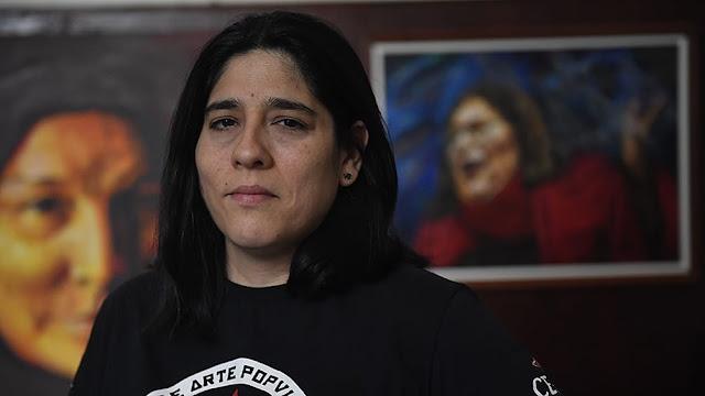 Director de Radio Nacional y nieta de Mercedes Sosa desmintieron a exfuncionario de Cambiemos