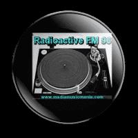 FM 96 Radioactive Live
