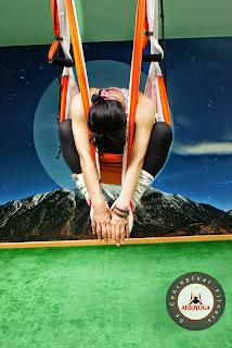 aero yoga aereo bogota en el aire, anti, age,  gravedad , trapecio, Peru, Brasil, Venezuela,