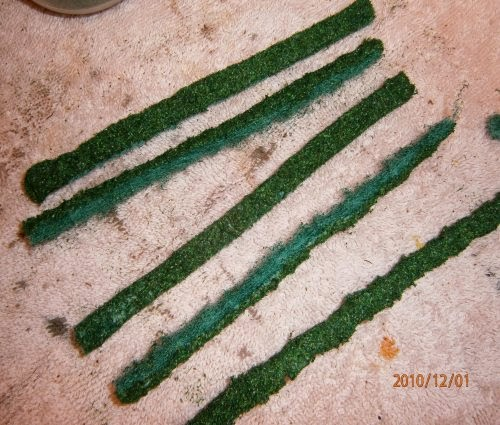 Making Hedges Picture 5
