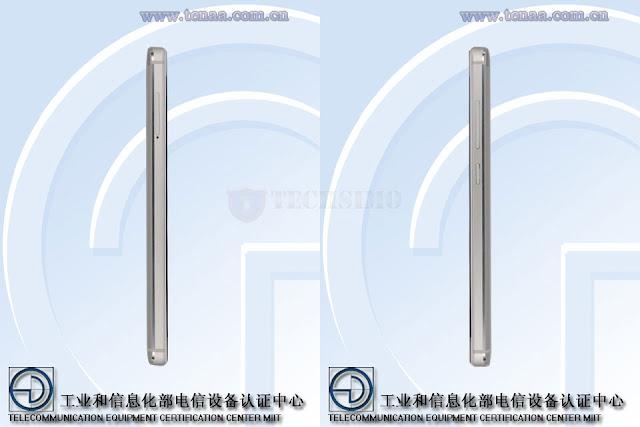 Xiaomi Redmi 4 muncul di situs sertifikasi Tenna berserta spesifikasi lengkapnya