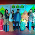 "Puisi ""Hang Tuah"" SCB Hingga Deklarasi PPI Warnai Penutupan Festival Sastra Internasional Gunung Bintan"
