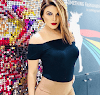 Rakhi Sawant Photos Bold You Haven Seen