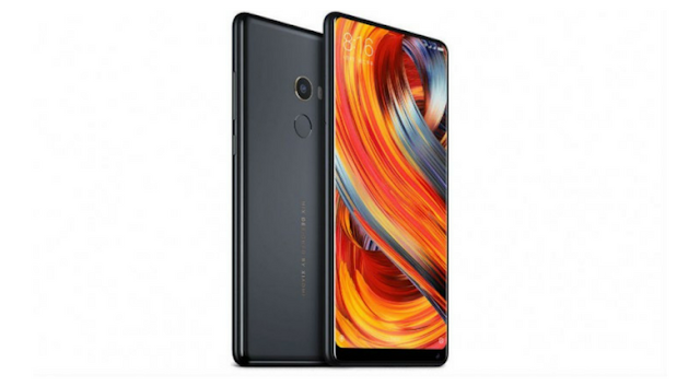 What are the best Xiaomi phones [April 2018]