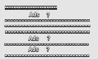 Cara Mengoptimalkan Penempatan Iklan Adsense Terbaik Pada Blog