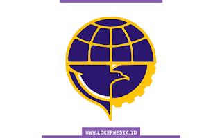 Dinas Perhubungan Trans Jawa Tengah Agustus  SUMSEL LOKER: Lowongan Kerja Terbaru Dinas Perhubungan Jawa Tengah Agustus 2021
