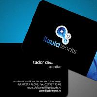 Best business card design program 2016 tricksroad making your best business card design program 2016 reheart Images