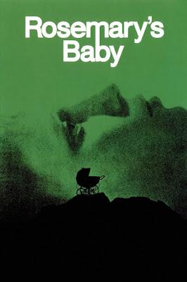Rosemary's Baby (1968) Dual Audio [Hindi – Eng] 720p WEB HDRip HEVC ESub x265