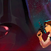 Curtas animados de Star Wars apresentam a saga de forma divertida