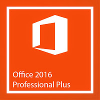 Download Gratis Microsoft Office 2016 Pro Plus VL Full Version Terbaru 2020 Working