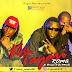 New AUDIO | Roma Ft. Darasa & Jos Mtambo - Kaa Tayari | Download