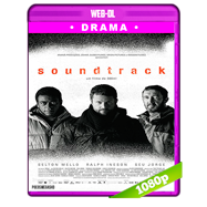 Soundtrack (2017) WEBRip 1080p Audio Dual Latino-Ingles