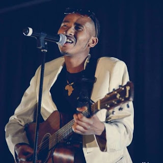 Discover Afro beat music, stream free and download songs & albums, watch music videos and explore Bloemfontein's independent/emerging music scene with L-J Lehana